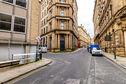 Meer info: Vakantiehuizen  1 Bed apartment Bradford
