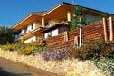 Meer info: Vakantiehuizen  Villa Cilurzo Amaroni