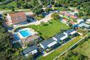 Meer info: Vakantiehuizen  Apartment  3 Banjole