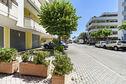 Meer info: Vakantiehuizen  Appartamento Delfina Alba Adriatica - TE