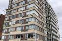 Meer info: Vakantiehuizen  Residentie Angola 305 Middelkerke