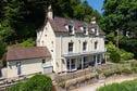 Meer info: Vakantiehuizen  Holly Tree House Ross on Wye