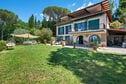 Meer info: Vakantiehuizen  La Romola San Casciano Val di Pesa (FI)