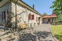 Meer info: Vakantiehuizen  La Casa delle candele Varese Ligure