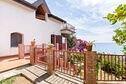 Meer info: Vakantiehuizen  Villa Bouganville Torremezzo di Falconara