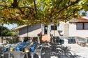 Meer info: Vakantiehuizen  La Santa Maria Tresnuraghes - Porto Alabe