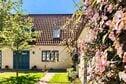 5 sterren vakantie huis in Tisvildeleje