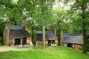Meer info: Vakantiehuizen Ardennen, Namen Domaine du Bonsoy 3 Hastiere