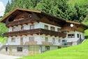 Meer info: Vakantiehuizen Tirol Almhof Gerlosberg (zell am Ziller)