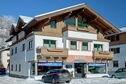 Meer info: Vakantiehuizen Tirol Penthouse Petra Brixen im Thale