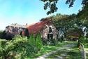 Meer info: Vakantiehuizen  Erve Bouwman Neede