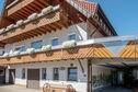 Meer info: Vakantiehuizen  Klumpp Baiersbronn