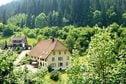 Meer info: Vakantiehuizen  Kirchenbauer Triberg ot Gremmelsbach