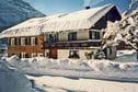 Meer info: Vakantiehuizen Vorarlberg Metzler Bizau