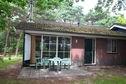 Meer info: Vakantiehuizen Noord-Brabant Bospark de Bikkels 2 Vlierden