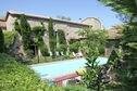Meer info: Vakantiehuizen  Chez l'antiquaire St Cesaire Gauzignan