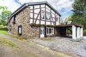 Meer info: Vakantiehuizen Ardennen, Luik La Mesange Neucy - Stoumont