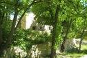 Meer info: Vakantiehuizen  La Trinite St Martin de Castillon