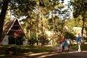 Meer info: Vakantiehuizen Noord-Brabant Bospark 't Wolfsven 1 Mierlo
