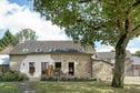 Meer info: Vakantiehuizen  Maison à 1/2h du Mont Saint Michel Bonnemain