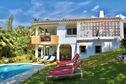 Meer info: Vakantiehuizen  La Madrugada II Elviria, Marbella
