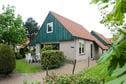 Meer info: Vakantiehuizen Zeeland Kustpark Klein Poelland 3 Renesse