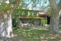 Meer info: Vakantiehuizen Provence/Côte d'Azur Azuria Barjols