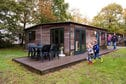 Meer info: Vakantiehuizen Zuid-Holland Vakantiepark Kijkduin 3 Den Haag