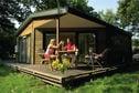 Meer info: Vakantiehuizen  Vakantiepark Kijkduin 5 Den Haag