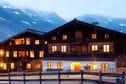 Meer info: Vakantiehuizen  Brizerhaus Mayrhofen-Ramsau