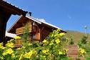 Meer info: Vakantiehuisje Les Chalets Goelia, La Toussuire (Noord Alpen)