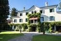 Meer info: Vakantiehuizen Veneto/Venetië Villa Veneta a Maser Maser