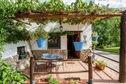 Meer info: Vakantiehuizen  Molinos de Padul Misqueres El Padul