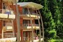 Meer info: Vakantiehuizen  Villages du Bachat 1 Chamrousse