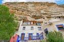 Meer info: Vakantiehuizen Castilië-La Mancha Al-hambra Cubas