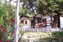 Meer info: Vakantiehuizen Ligurië Villaggio Turistico C'era una Volta 3 Villanova d'Albenga