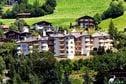 Meer info: Vakantiehuizen Oost Tirol  Matrei in Osttirol