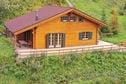 Meer info: Vakantiehuizen  Quatre Vallées La Tzoumaz