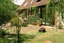Meer info: Vakantiehuizen  Ecogite Senteurs des Bois Wimmenau