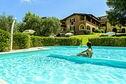 Meer info: Vakantiehuizen  Caterina Studio Manerba del Garda