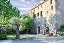 Meer info: Vakantiehuizen  Molí del Pont  Riscle Cornudella del Montsant