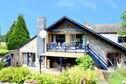 Meer info: Vakantiehuizen  Domaine L'Air du Temps Goesnes