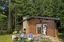 Meer info: Vakantiehuizen Ardennen, Namen Vakantiepark Vencimont 1 Vencimont