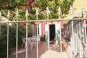 Meer info: Vakantiehuizen  La Burlière Roussillon