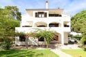 Meer info: Vakantiehuizen Costa Dorada Nobis Los Pinos Montroig - Bahia
