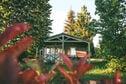 Meer info: Vakantiehuizen  Hameaux de Miel Beynat