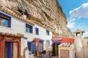 Meer info: Vakantiehuizen Castilië-La Mancha El Hamman Cubas