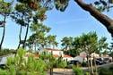 Meer info: Vakantiehuisje Le Domaine des Oyats, Longeville-Sur-Mer (Loire)