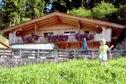 Meer info: Vakantiehuizen  Scheffachalm Reith im Alpbachtal