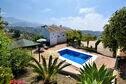 Meer info: Vakantiehuizen  Cortijo Albaricoque Frigiliana